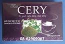 Tp. Hồ Chí Minh: Trà CERY-Dùng Chữa tê thấp, chữa bệnh GOUT, hiệu quả tốt CL1666206P1