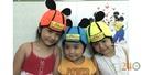 Tp. Hồ Chí Minh: Nón Bảo Hiểm Trẻ Em Cao Cấp Xuất Khẩu Mỹ CL1666206P1