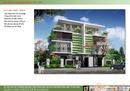 Quảng Ninh: .. .. Hạ Long Central Plaza - Dự án Hòn Cặp Bè CL1699092