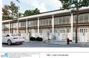 Bình Dương: #*$. # Dự án Phú Quý House nhà ở xã hội có quy mô lớn nhất tỉnh Bình Dương CL1670513P7