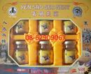 Tp. Hồ Chí Minh: Bán Nước Yến Sào KH- Để Bồi bổ cơ thể tốt hoặc làm quà tốt CL1665529
