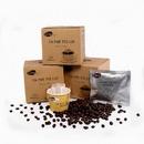Tp. Hồ Chí Minh: công ty chuyên in túi giấy kraft hạt điều, cà phê, hộp mỹ phẩm, lạp xưởng, ... ... CL1666123
