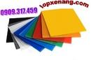 Tp. Hồ Chí Minh: Tấm nhựa PP Danpla dùng để thiết kế in ấn quảng cáo, làm thùng nhựa PP Danpla CL1648403