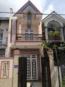 Tp. Hồ Chí Minh: Nhà SHR Đường số 14A (4mx9. 5m), đúc 1 tấm thật, giá 1. 5 tỷ CL1667219P9