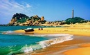 Tp. Hồ Chí Minh: phan thiết - hành trình về thành phố biển đầy nắng và gió CL1665006