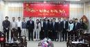 Tp. Hà Nội: Viện công nghệ HaUI CAT12_34P7