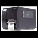 Tp. Hồ Chí Minh: máy in mã vạch công nghiệp TOSHIBA-TEC chuyên dụng RSCL1693966