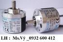 Tp. Hồ Chí Minh: Bộ mã hóa vòng quay NEMICON Việt Nam CL1701717