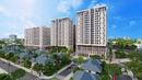 Tp. Hồ Chí Minh: *$. # Bán Căn Hộ Sky 9 chỉ có 759 triệu chiết khấu cao CL1700084