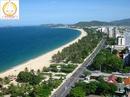 Tp. Đà Nẵng: Sở hữu chung cư tiêu chuẩn 5* view biển tại Đà Nẵng chỉ 23 tr/ m2 giá gốc chủ đầu CL1670216P6