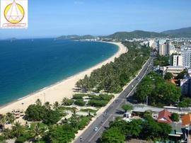 Sở hữu chung cư tiêu chuẩn 5* view biển tại Đà Nẵng chỉ 23 tr/ m2 giá gốc chủ đầu