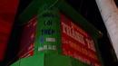 Tp. Hồ Chí Minh: phân phối lắp ráp các loại cửa cuốn RSCL1660381