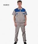 Tp. Hà Nội: Công ty trang thiết bị bảo hộ lao động HanKo xin kính chào quý khách CL1666970