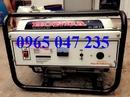 Tp. Hà Nội: Địa chỉ mua máy phát điện Honda SH4500 giá tốt CL1665836