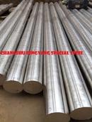 Tp. Hà Nội: inox tròn đặc 316 tiêu chuẩn JIS và ASTM CL1669587P11