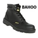 Tp. Hà Nội: Giày bảo hộ lao động là dụng cụ bảo hộ lao động CL1665836