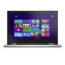 Tp. Hồ Chí Minh: Máy tính nhập khẩu chính hãng từ mỹ cao cấp-Dell Inspiron 13 7000 Series i7347 1 CL1642626
