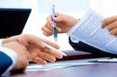 Tp. Hà Nội: Tư vấn thay đổi đăng ký kinh doanh CL1669587P11