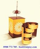 Tp. Hồ Chí Minh: nơi chuyên sản xuất hộp bánh trung thu, hộp bánh trung thu đẹp, hộp trung thu CL1668360
