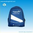 Tp. Hồ Chí Minh: Công ty chuyên sản xuất ba lô, túi xách quà tặng quảng cáo CUS17067