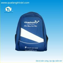 Công ty chuyên sản xuất ba lô, túi xách quà tặng quảng cáo