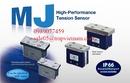 Tp. Hồ Chí Minh: Cảm biến lực căng Nireco - MJ050, MJ200, MJ500, MJ1000 CL1665836