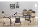 Tp. Hồ Chí Minh: bàn ghế cà phê chất lượng cao giá hấp dẫn CL1667612P10