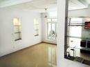 Tp. Hồ Chí Minh: Cho thuê phòng 30m2, toilet riêng, đầy đủ tiện nghi, view sông SG, 5p đến Q. 1 CL1698683