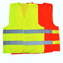 Tp. Hà Nội: HanKo nhà cung cấp áo phản quang đảm bảo chất lượng uy tín chuyên nghiệp tại Việ CL1666970