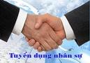Tp. Hồ Chí Minh: WWTuyển dụng nhân viên Marketing Online chỉ 2-3h/ ng lương 5-9tr/ tháng CAT11P7