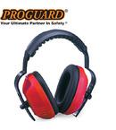Tp. Hà Nội: phân phối ốp tai chống ồn thương hiệu và đồ bảo hộ lao động CL1667612P10