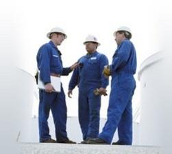 chuyên cung cấp đồ bảo hộ lao động chất lượng uy tín ở Hà Nội,