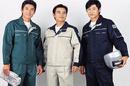 Tp. Hà Nội: Cơ sở xưởng sản xuất quần áo bảo hộ lao động CL1670216P6