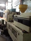 Tp. Hồ Chí Minh: Chi tiết Máy ép nhựa CL1671834P9