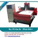 Hưng Yên: Máy CNC đục đá giá tốt-hợp lý nhất thị trường! CL1666006
