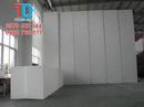 Tp. Hồ Chí Minh: Mút xốp EPS cách nhiệt chống nóng giá rẻ CL1665872P4
