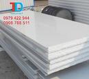 Tp. Hồ Chí Minh: Tấm cách nhiệt panel EPS giá rẻ CL1665872P4