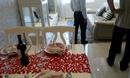 Tp. Hồ Chí Minh: %%%%%% Mở bán đợt cuối căn hộ THE CBD tháng 9 nhận nhà Liên hệ 0902707956 CL1670484P9