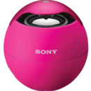 Tp. Hồ Chí Minh: Loa Bluetooth Sony SRSBTV5 Wireless Speaker System (Hồng) CL1642626