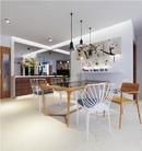 Tp. Hồ Chí Minh: $$$$$ Bán căn hộ sky ngay vòng xoay phú hữu, chỉ với 800tr/ căn CL1670484P9