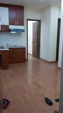 Tp. Hà Nội: Cực rẻ, ở ngay, chung cư Bồ Đề còn 03 căn Duy nhất, 2PN 730tr. CL1652266