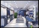 Tp. Hà Nội: Nâng cấp nội thất showroom bạn để có chiến lược thu hút khách hàng CL1672687P8