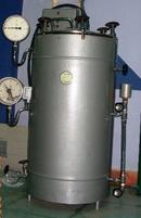 Tp. Hồ Chí Minh: nồi hấp tiệt trùng , bk - 75 , nga , nồi hấp , thiết bị phòng vi sinh CL1666031