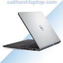 """Tp. Hồ Chí Minh: Dell 5448-rjnpg1 core i5-5200u 4g 500g vga 2g 14. 1"""" khuyến mãi giá tốt CUS25318P10"""