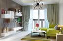 Tp. Hồ Chí Minh: Bán gấp 10 căn tầng đẹp, nhìn về sân bay tại căn hộ Centa Park CL1109900