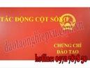 Tp. Hà Nội: Địa chỉ đào tạo Tác động cột sống uy tín tại Hà Nội 0972 7878 50 CL1667510