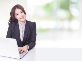 Tuyển nhân viên văn phòng tại Thuận Thành, Bắc Ninh