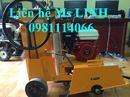 Tp. Hà Nội: Máy cắt bê tông động cơ Honda gx160, gx390 các loại giá cực rẻ CL1666031