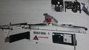Tp. Hà Nội: Máy cưa bàn trượt 2 lưỡi chính xác 3. 2m; cắt nghiêng 45 độ (thiết kế Ý) CL1665975P4