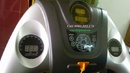 Tp. Hồ Chí Minh: Thanh lý máy chạy bộ điện perfect b6000 CL1669145